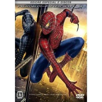 homem-aranha-3-dvd
