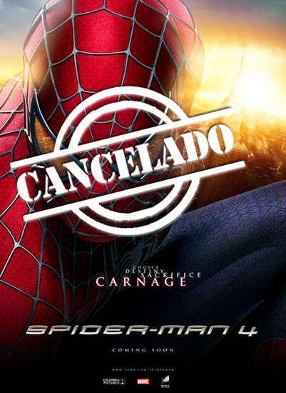 homem-aranha-4-cancelado