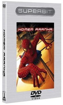 homem-aranha-superbit