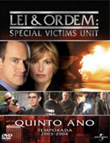 Dicas do dia: TV Full HD, Blu-rays na Amazon e DVDs é claro!