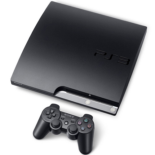 Dicas do dia: PlayStation 3, Box em DVD e BDs na Amazon!