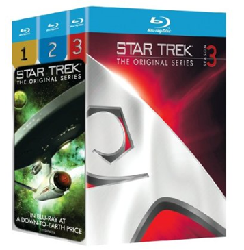 star-trek-temporadas-1-3-blu-ray