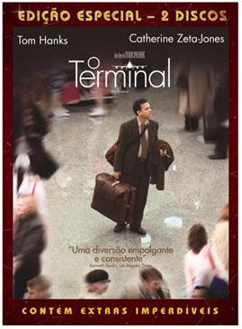 terminal-dvd-duplo