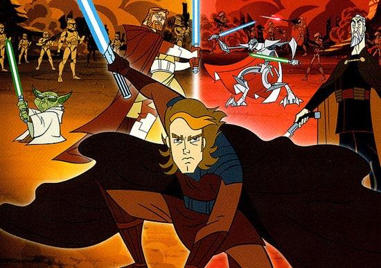 Star-Wars-Clone-Wars-2004