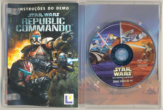 Star-Wars-Clone-Wars-DVD-V1-DENTRO