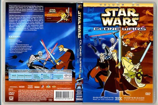 Star-Wars-Clone-Wars-DVD-V1-FORA