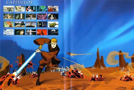 Star-Wars-Clone-Wars-DVD-V1-VERSO