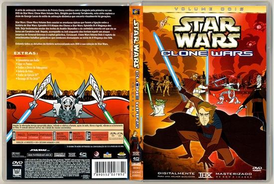 Star-Wars-Clone-Wars-DVD-V2-FORA