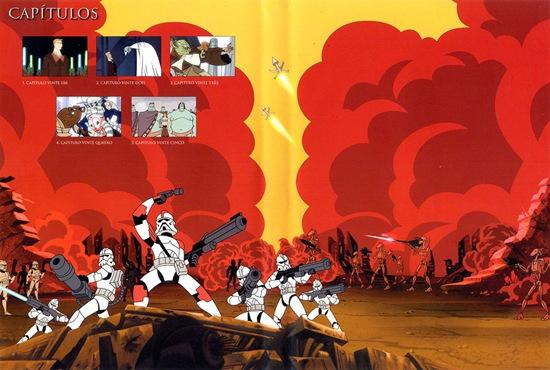 Star-Wars-Clone-Wars-DVD-V2-VERSO