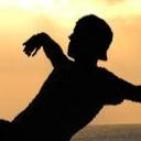 CARAY! Sony decepciona no recall de Karate Kid! [ATUALIZADO 2X]