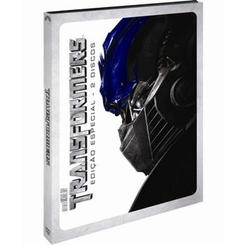 Dicas do dia: Transformers duplo pelo menor preço até hoje, menos de 10 pilas!