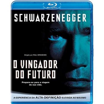Dicas do dia: Blu-rays da Universal a R$49,90 na Videolar!