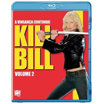 kill-bill-2-blu-ray