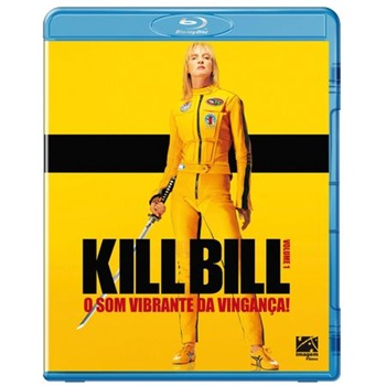 kill-bill-blu-ray