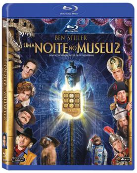 noite-no-museu-2-blu-ray-sub