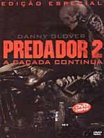 Predador2