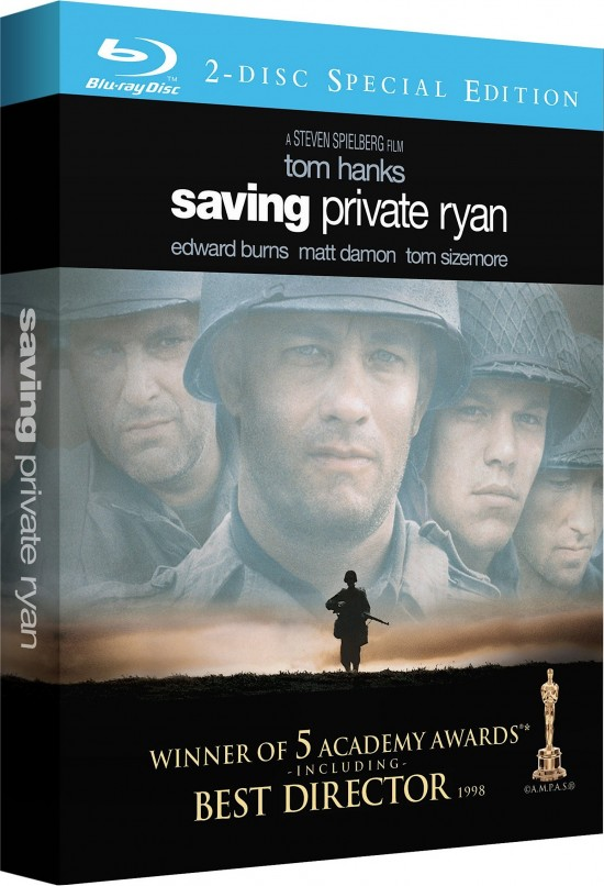 saving-private-ryan-blu-ray-o-resgate-do-soldado-ryan-550x806.jpg