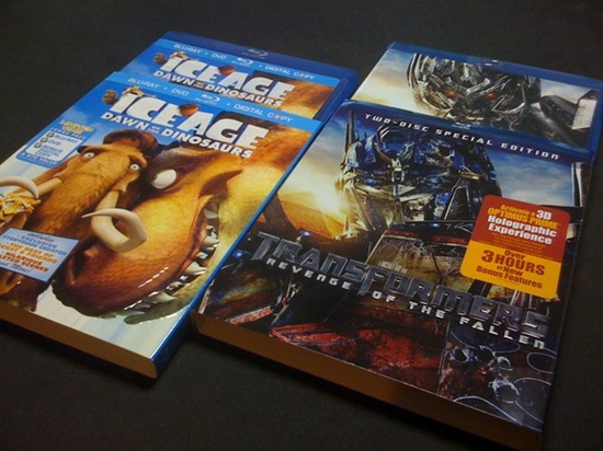 transformers2-eradogelo3-blu-ray