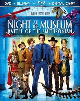 uma-noite-no-museu-2-blu-ray