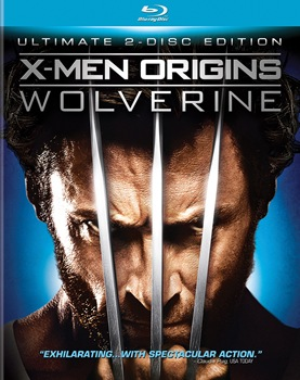 x-men-origins-wolverine--blu-ray