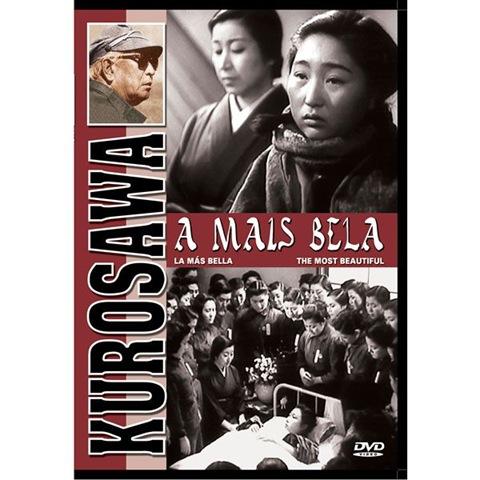 100 Anos do Nascimento de Akira Kurosawa