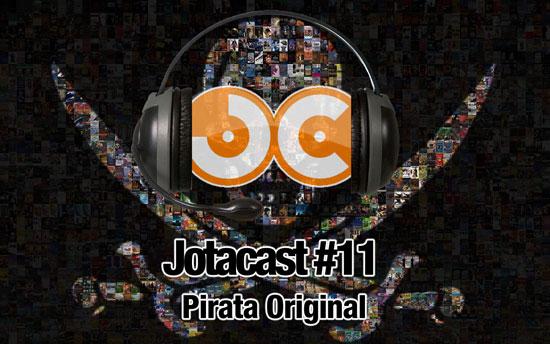 JotaCast