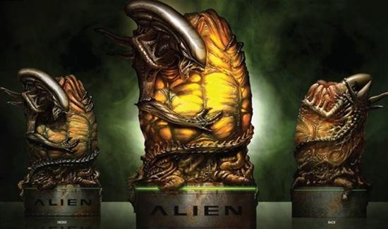 alien_ant_3