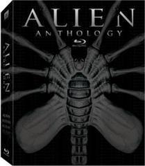 alien_ant_5