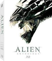 alien_ant_6