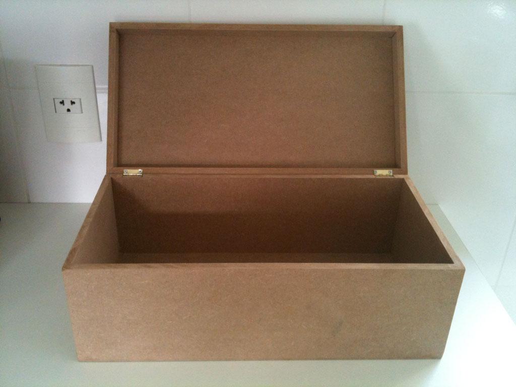"""Coleção Completa em Digipak de """"Arquivo X"""" – Caixa de Madeira #422A18 1024x768"""