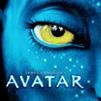 Avatar já é o Blu-ray mais vendido da história