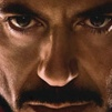 Rumor: Blu-ray de Homem de Ferro 2 para SETEMBRO!