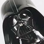 Rumor: Star Wars em Blu-ray para OUTUBRO DE 2011!