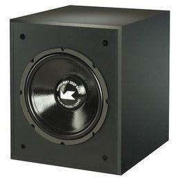 06 - M K Sound Mp Series VX 1250