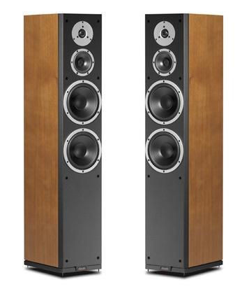 07 - dynaudio-excite-12-16-32-22-36-speakers-4