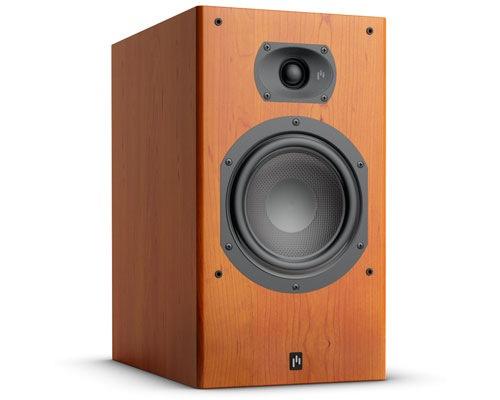 08 - intimus-bookshelf-speaker-i6b-1pk-scv-y1