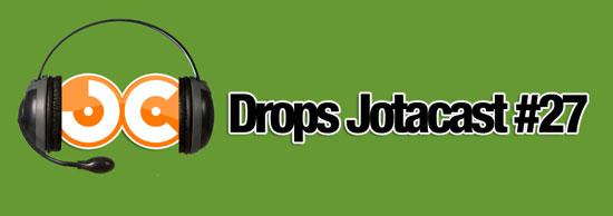 drops 27