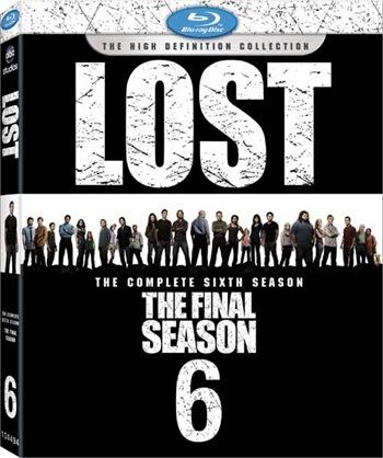 Lost_S6_BLU_f