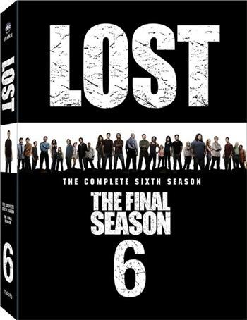 Lost_S6_DVD_f
