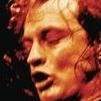 BD Resenha: AC/DC - Live At Donington