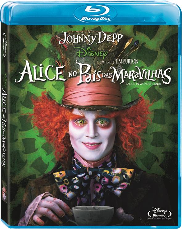 alice-bluray-dvd-capas-oficiais-bd