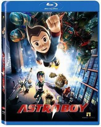 astrobluray