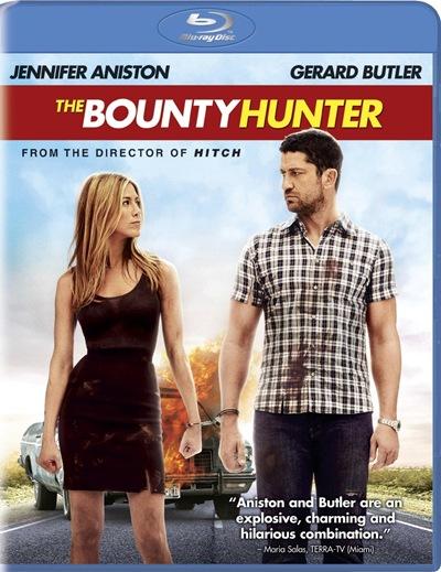 bounty bd