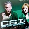 Dica ESPECIAL: CSI a R$159,90 por temporada completa!