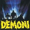 Demons em DVD no Brasil!