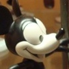 BJC na Disney Brasil!