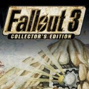 [GAME] Post do Leitor: Fallout 3 Collector's Edition