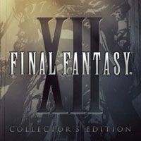 [GAME] Post do Leitor: Final Fantasy XII (Collector's Edition)