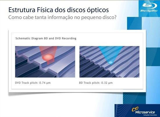 microservice 06