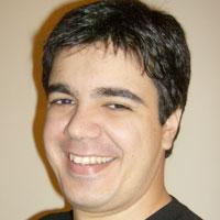 Jotacast 14 - Especial: entrevista com Pablo Villaça